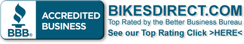 Bikesdirect Reviews by BBB Bikesdirect com