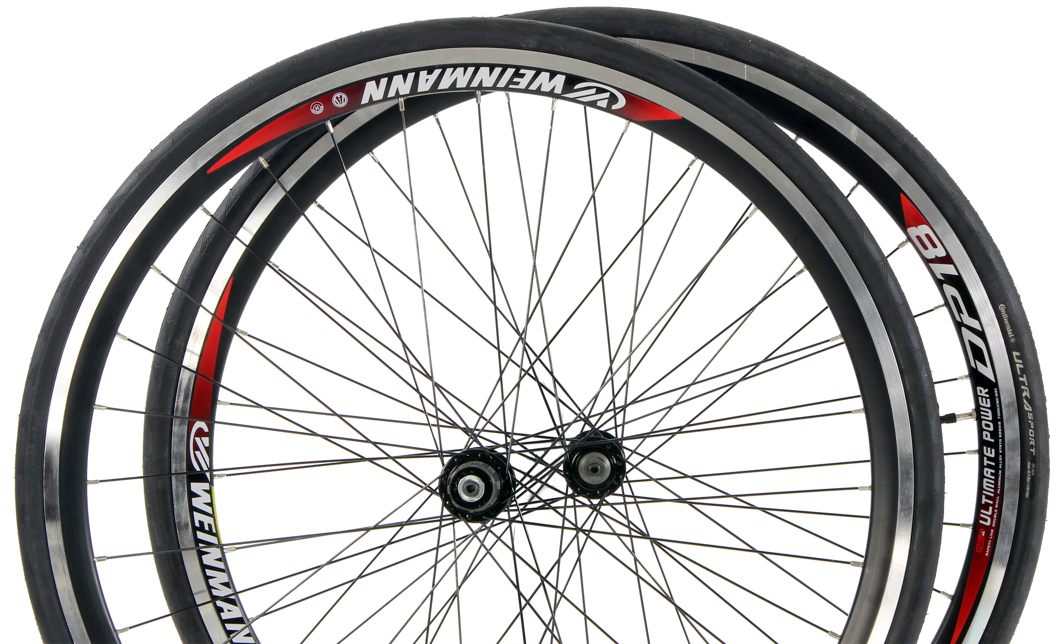 Cruiser Bikes Under u0024200 Bike Rims And Tires Weinmann