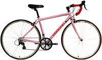 Bikes Direct Clearance FINAL Clearance Dawes Sheila