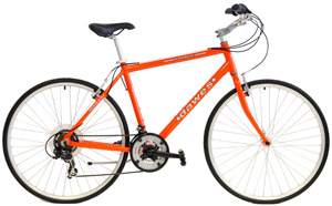 Dawes Eclipse Hybrid Bikes Bicycles Save Up to 60% Off at Bikesdirect.com