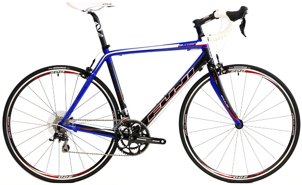 Bikes Direct Clearance Standover clearance is