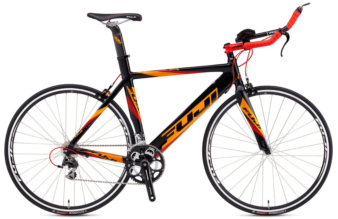 Bikes Direct Clearance Triathlon Bikes