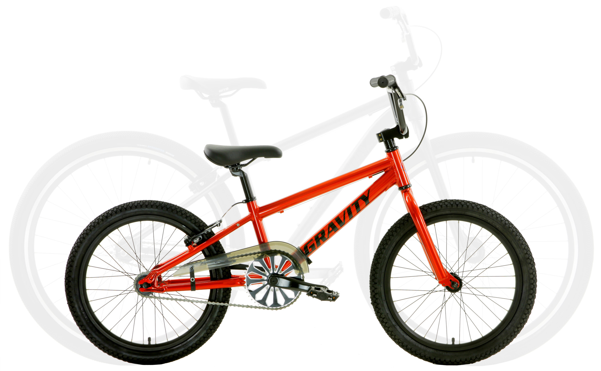 Save up to 60% off new Adult BMX ALL BIKES FREE SHIP 48 Save Up to ...
