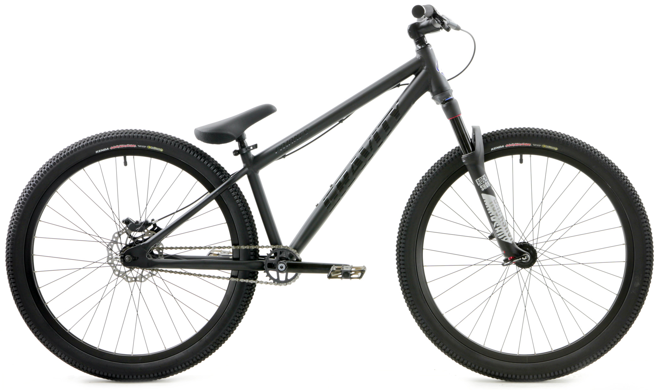 Save up to 60% off new Adult BMX ALL BIKES FREE SHIP 48, NO TAX ...