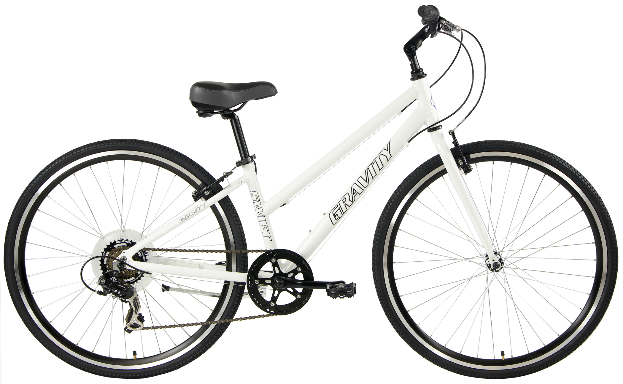 Bike 3 Speed Hybrid Women's Fargo Nd Urban City bikes for women