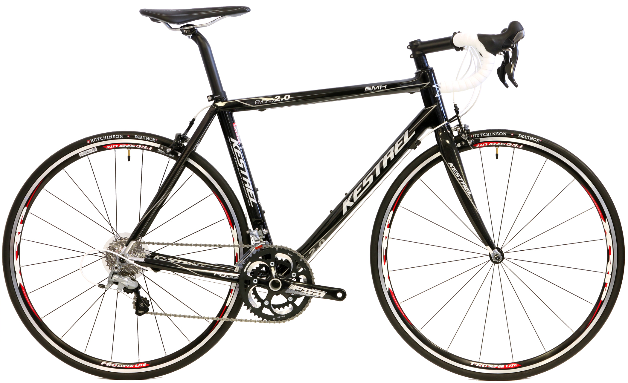Bikes Direct Closeouts Carbon Fork Road Bikes