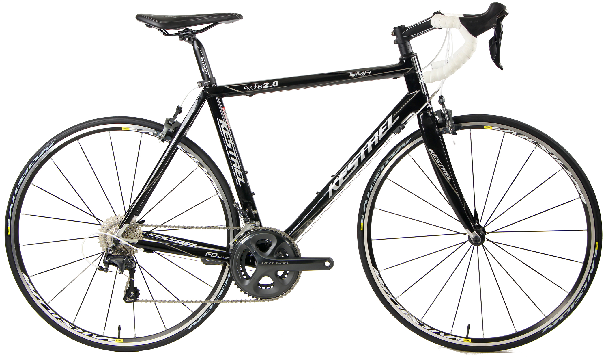 Bikes Deals Online Road Bikes Dawes Lightning