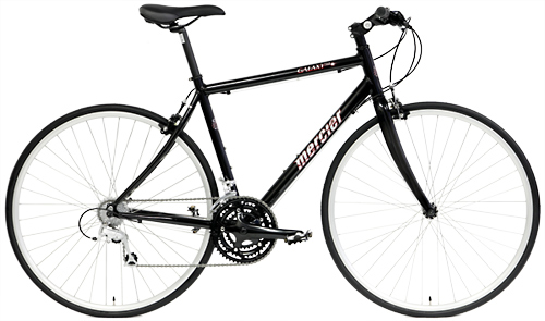 GRAVITY WEB SALE Shimano Flat Bar Road Bikes Avenue FB
