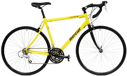 Save Up to 60% Off Fuji Sunfire City  Bikes