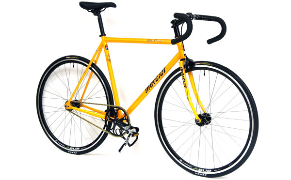 Bikes Direct Kilo Tt Pro Cream Is this the Wheat Gold or the