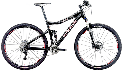 Bikes Direct Clearance Suspension Mountain Bikes