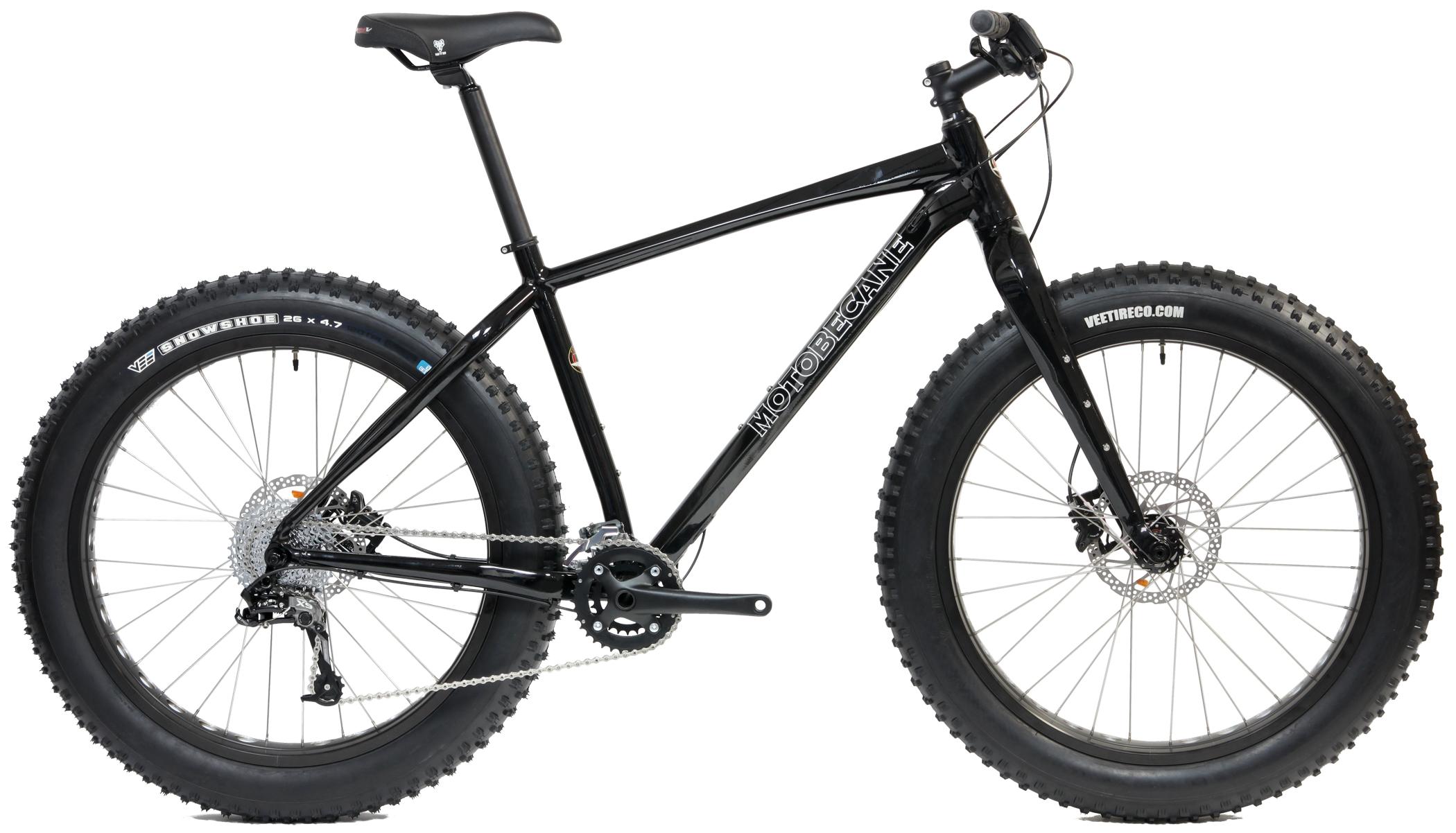 Fat Bike For Sale >> Free Ship 48 Plus Save Up To 60 Off New Fat Bikes And Mountain