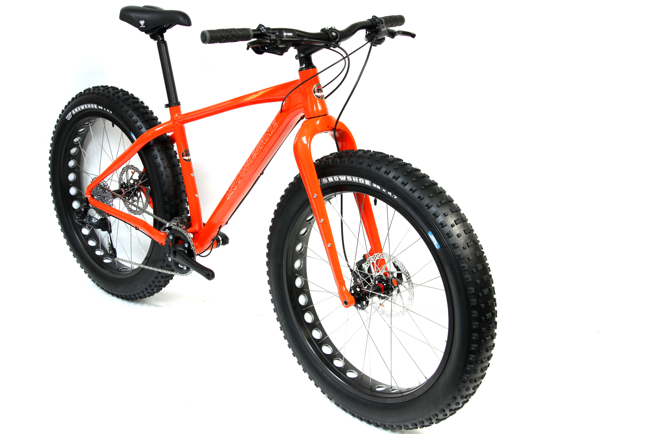 Bikes Direct Fat Bikes Fat Bikes Mountain Bikes