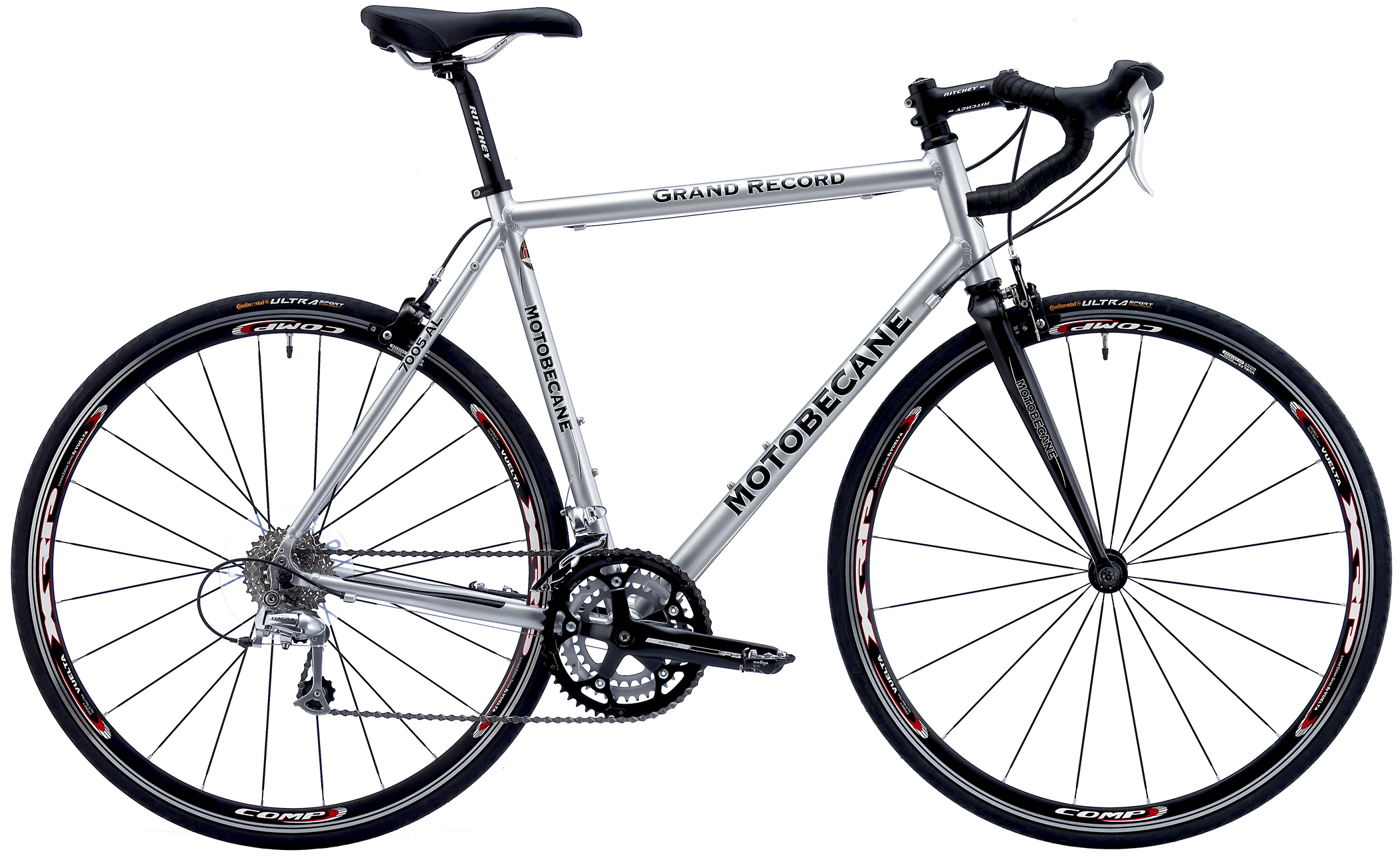 Bikesdirect Motobecane Reviews Motobecane Grand Record