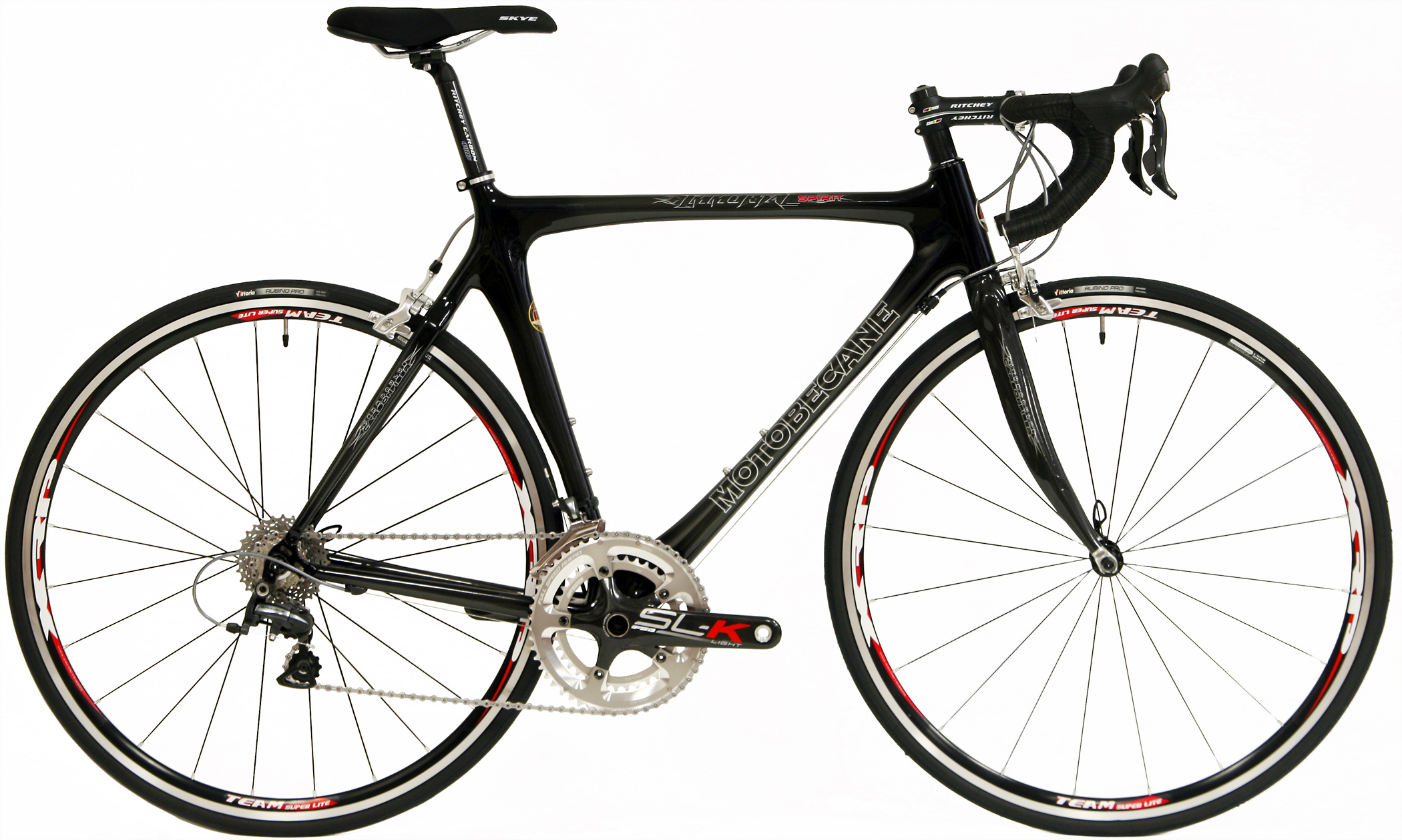 Carbon Fiber Road Bike >> Save Up To 60 Off New Shimano Dura Ace Carbon Fiber Road Bikes