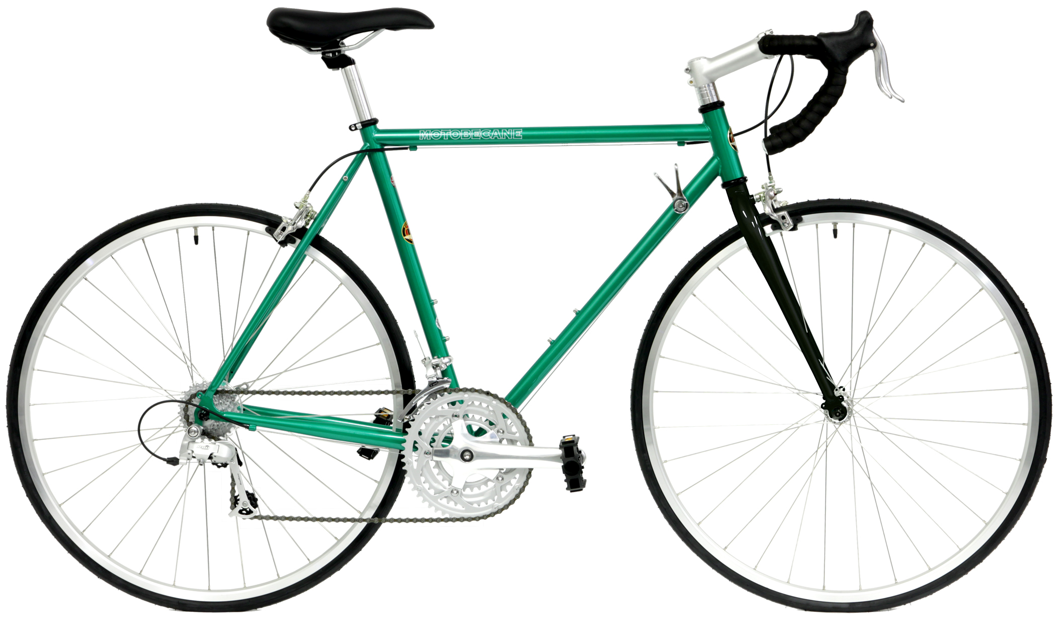 Bikesdirect Motobecane Reviews Road Bikes Motobecane Mirage
