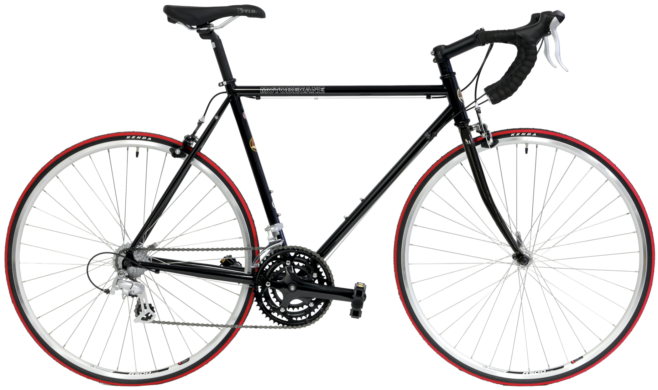 Bikesdirect Motobecane Reviews Motobecane Super Mirage Road