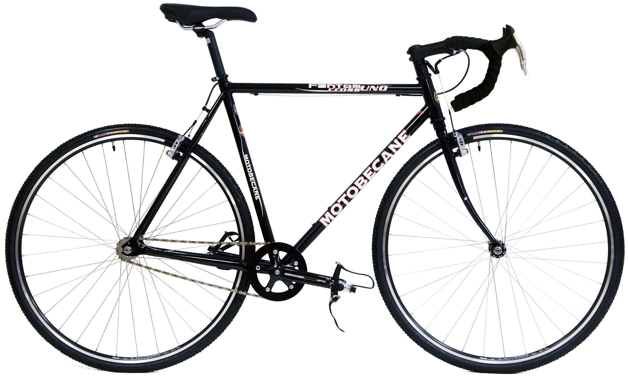 Bikesdirect Motobecane Reviews Motobecane Fantom Cross UNO