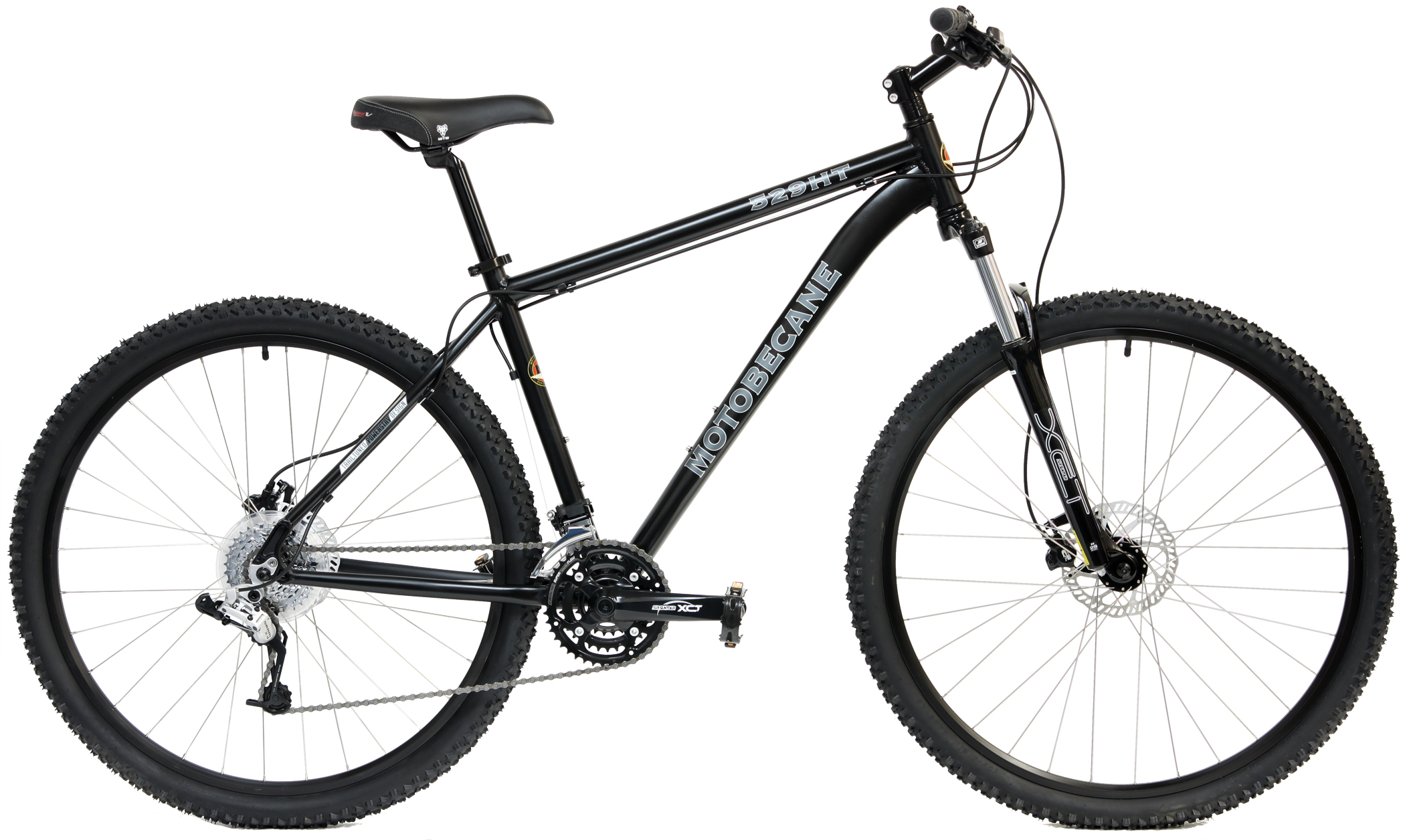 29er Mountain Bikes Up To 60% Off
