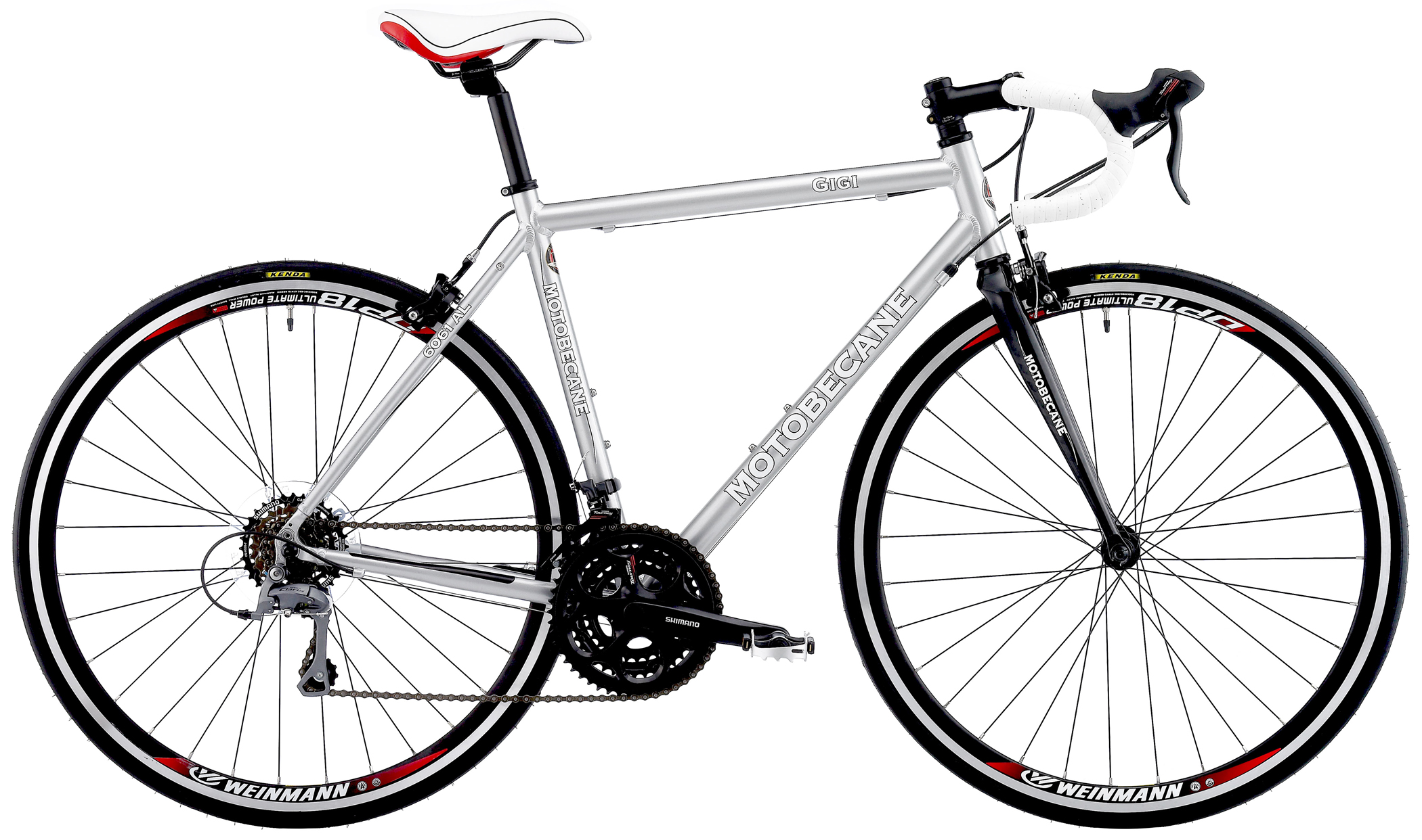 Save Up To 60 Off New Women Specific Road Bikes
