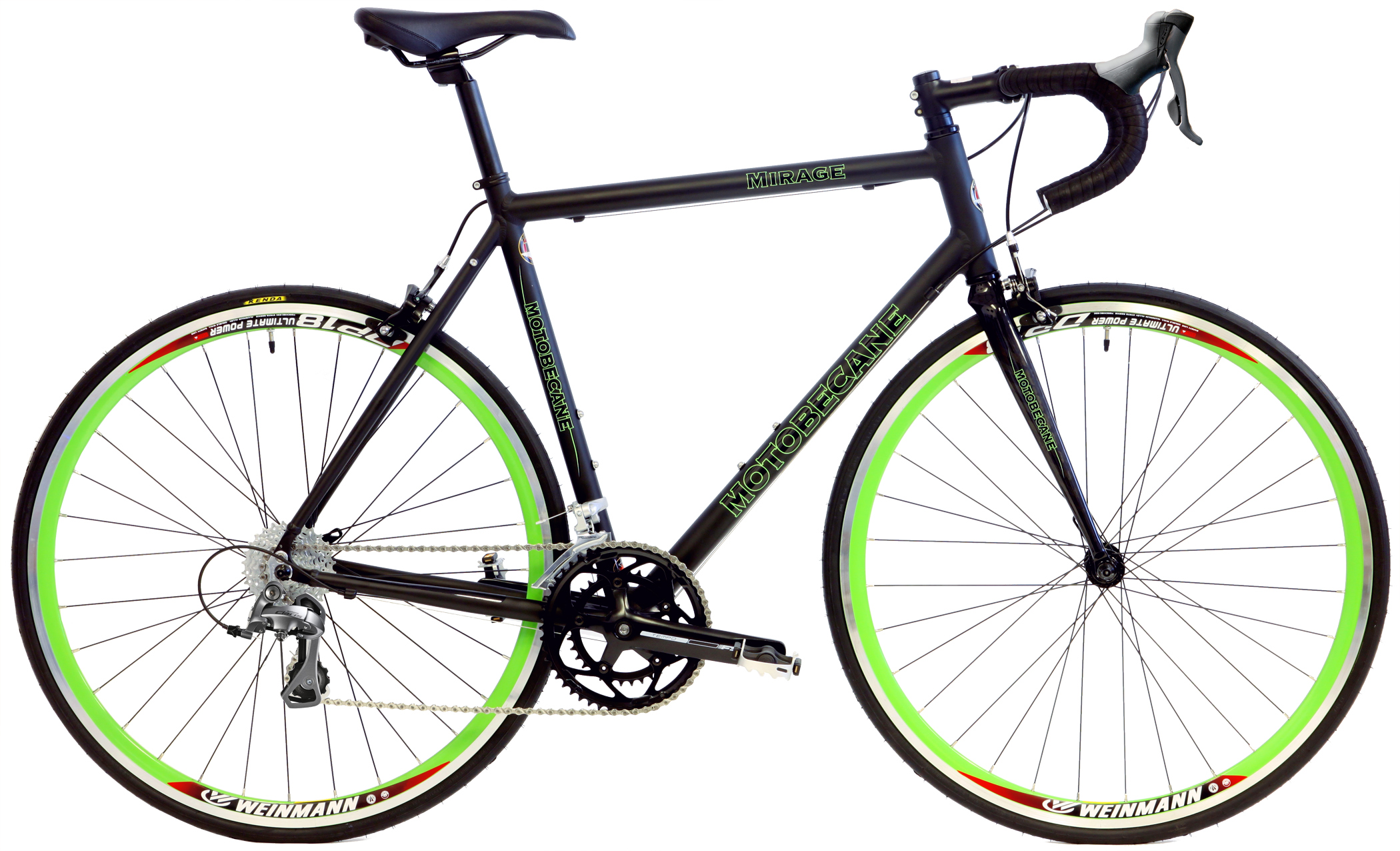 Bikesdirect Motobecane Reviews Road Bikes Motobecane