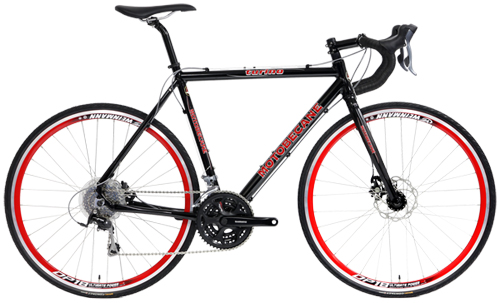 Motobecane Turino Disc Brake Road Bikes  Powerful Disc Brakes Comfy Carbon Forks Full Shimano Drivetrains!