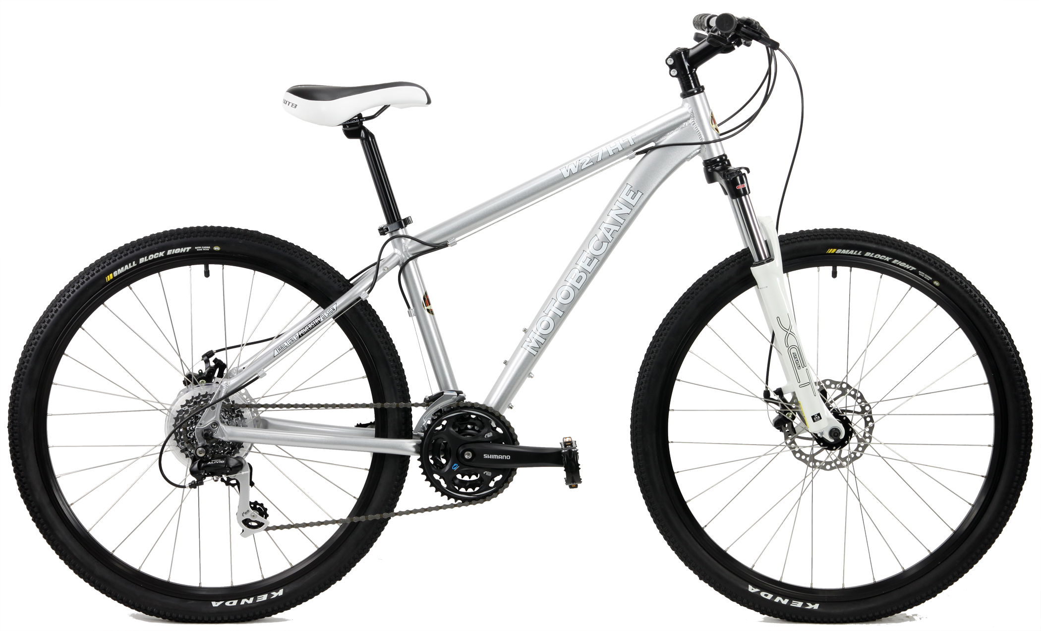 Save Up To 60% Off Women's Mountain Bikes