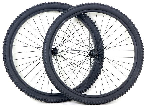Bikesdirect Com Replacement Wheel Incredible Deals Sale Below Dealer Cost Save Up To Thousands Off List Prices Plus Free Ship 48