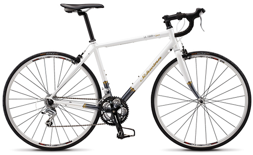 Shimano Sora / 2303, 24 Speed Road Bikes  2013 Mercier Galaxy SC3
