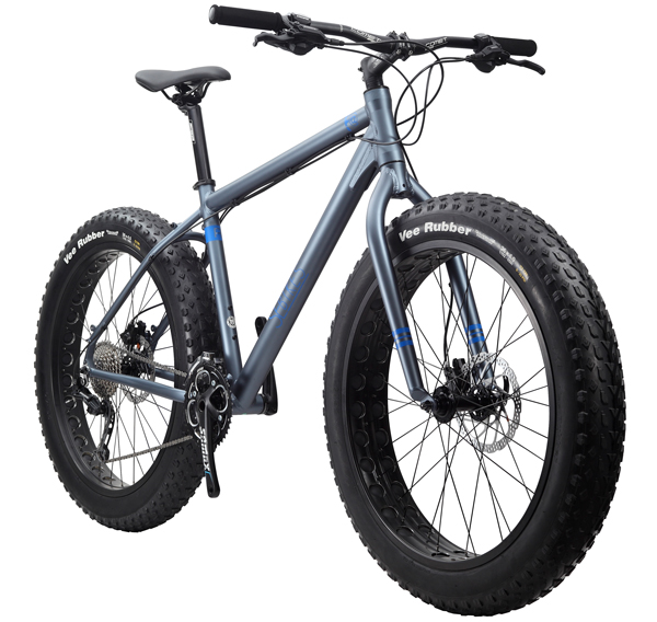 Bikes Direct Fat Bikes sefat gry fr jpg