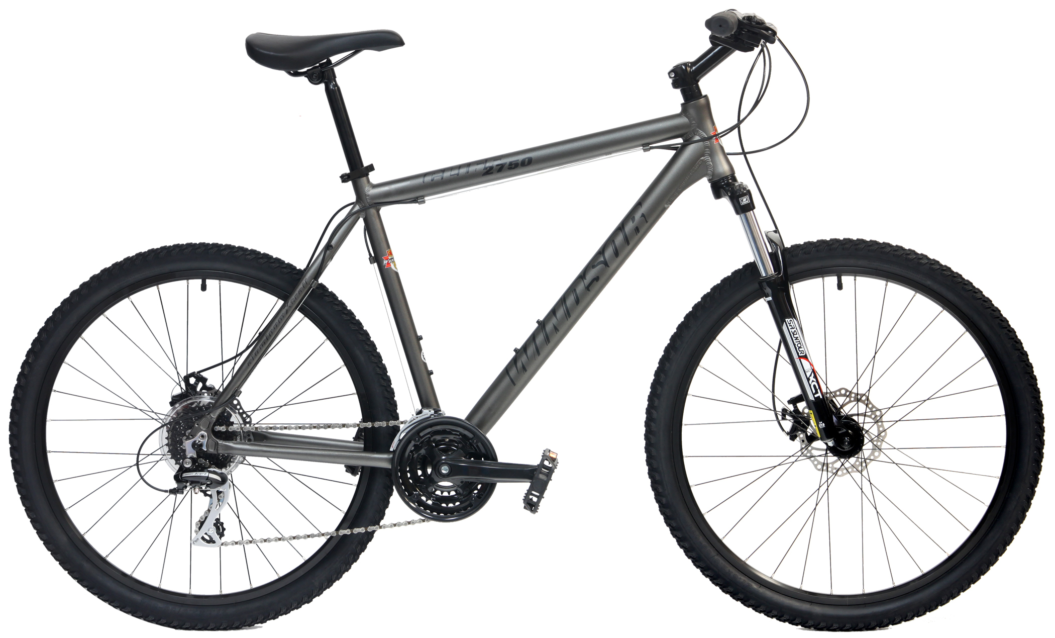 Bikes Deals Online HOT NEW CYBER DEALS Cliff