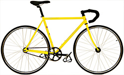 Windsor Hour sale fixie discount track bikes